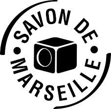 recette lessive savon de Marseille